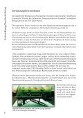 Nicht-invasive Beatmung BiPAP - COPD - Deutschland eV - Seite 6