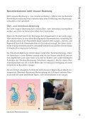 Nicht-invasive Beatmung BiPAP - COPD - Deutschland eV - Seite 7