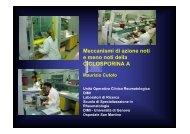 Cutolo CSA HCV