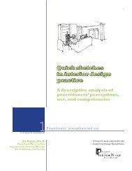 Quick sketches in interior design practice practice - Mailer Fsu ...