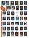 Davis School District Custodians - Page 4