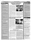 Sangastes olid koos noored rokkarid - Otepää vald - Page 4