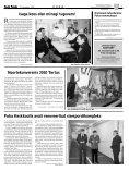 Sangastes olid koos noored rokkarid - Otepää vald - Page 5