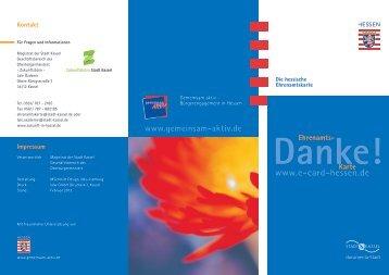 www.e-card-hessen.de
