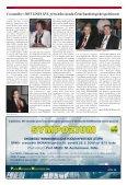 pondělí 26. 5. 2008 - Česká kardiologická společnost - Page 2