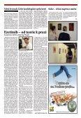 pondělí 26. 5. 2008 - Česká kardiologická společnost - Page 3