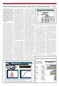 pondělí 26. 5. 2008 - Česká kardiologická společnost - Page 4