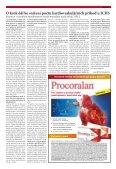 pondělí 26. 5. 2008 - Česká kardiologická společnost - Page 5