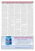 pondělí 26. 5. 2008 - Česká kardiologická společnost - Page 6