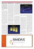 pondělí 26. 5. 2008 - Česká kardiologická společnost - Page 7