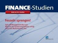 Fesseln sprengen! - Deutsche Beteiligungs AG