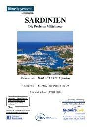 05 20 Reiseprogramm Sardinien Web Version