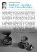 Treffpunkte - Pfarrei Hochdorf - Page 3