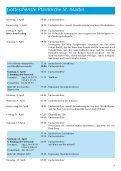 Treffpunkte - Pfarrei Hochdorf - Page 4