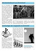 Treffpunkte - Pfarrei Hochdorf - Page 5