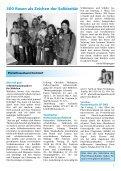 Treffpunkte - Pfarrei Hochdorf - Page 7