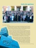 Asociados para la Misión Educativa Lasaliana - Hermanos de las ... - Page 5