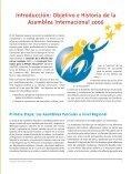 Asociados para la Misión Educativa Lasaliana - Hermanos de las ... - Page 7