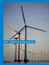 SOLID Product Catalog (pdf) - Fibox