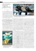 flugzeug Junkers Ju 52 - Deutsches Technikmuseum Berlin - Seite 7