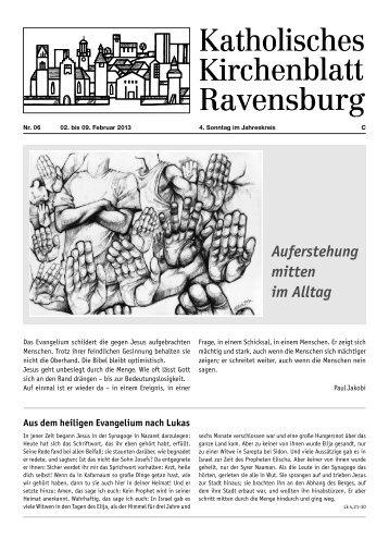 3,97 MB - Katholische Gesamtkirchengemeinde Ravensburg
