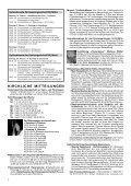 3,97 MB - Katholische Gesamtkirchengemeinde Ravensburg - Page 2