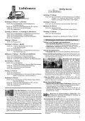 3,97 MB - Katholische Gesamtkirchengemeinde Ravensburg - Page 3