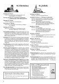 3,97 MB - Katholische Gesamtkirchengemeinde Ravensburg - Page 4