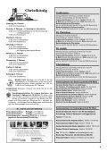 3,97 MB - Katholische Gesamtkirchengemeinde Ravensburg - Page 5
