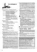 3,97 MB - Katholische Gesamtkirchengemeinde Ravensburg - Page 6