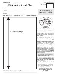 please download the ad sheet template & submission guidelines