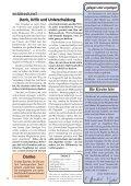 Kalasantiner 06-2010.pmd - Page 2
