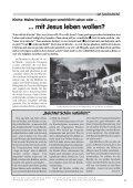 Kalasantiner 06-2010.pmd - Page 3