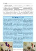 Kalasantiner 06-2010.pmd - Page 4