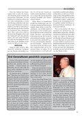 Kalasantiner 06-2010.pmd - Page 5