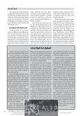 Kalasantiner 06-2010.pmd - Page 6