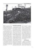 Kalasantiner 06-2010.pmd - Page 7