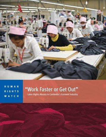 cambodia0315_brochure_web