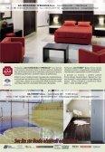 Carpetland Exclusive, Ekskluzivni parket Kahrs hrast ... - DRVOtehnika - Page 3