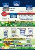 Frühlingsaktion - Wm-malermarkt.de - Seite 4