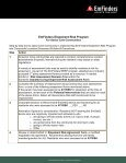 EmFinders Elopement Risk Program for Senior Care ... - ASPE - Page 4