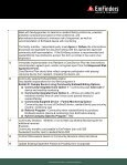 EmFinders Elopement Risk Program for Senior Care ... - ASPE - Page 5