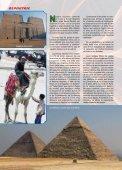 Egipto, un país de ensueño donde deseas volver. - TAT Revista - Page 3