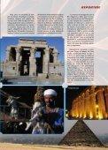 Egipto, un país de ensueño donde deseas volver. - TAT Revista - Page 4
