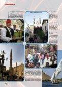 Egipto, un país de ensueño donde deseas volver. - TAT Revista - Page 5