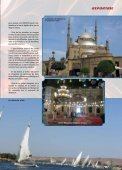Egipto, un país de ensueño donde deseas volver. - TAT Revista - Page 6