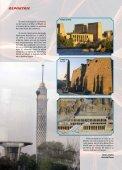 Egipto, un país de ensueño donde deseas volver. - TAT Revista - Page 7