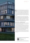 Das Haus neu erfinden - Seite 2