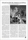 Gacetilla en .PDF - Revista Comarcal de la Montaña de Riaño - Page 7