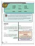 former SIO Pondicherry - Informatics - Page 2